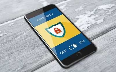 Security Articles & Information